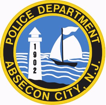 Absecon Police Department