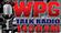WPG 1450