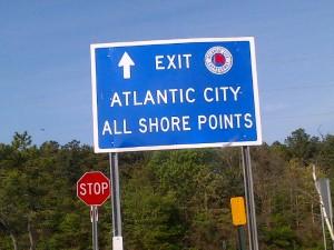 Atlantic-City-Expressway-300x225
